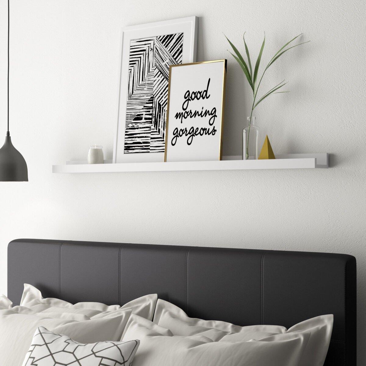 mensole-camera-letto (11)