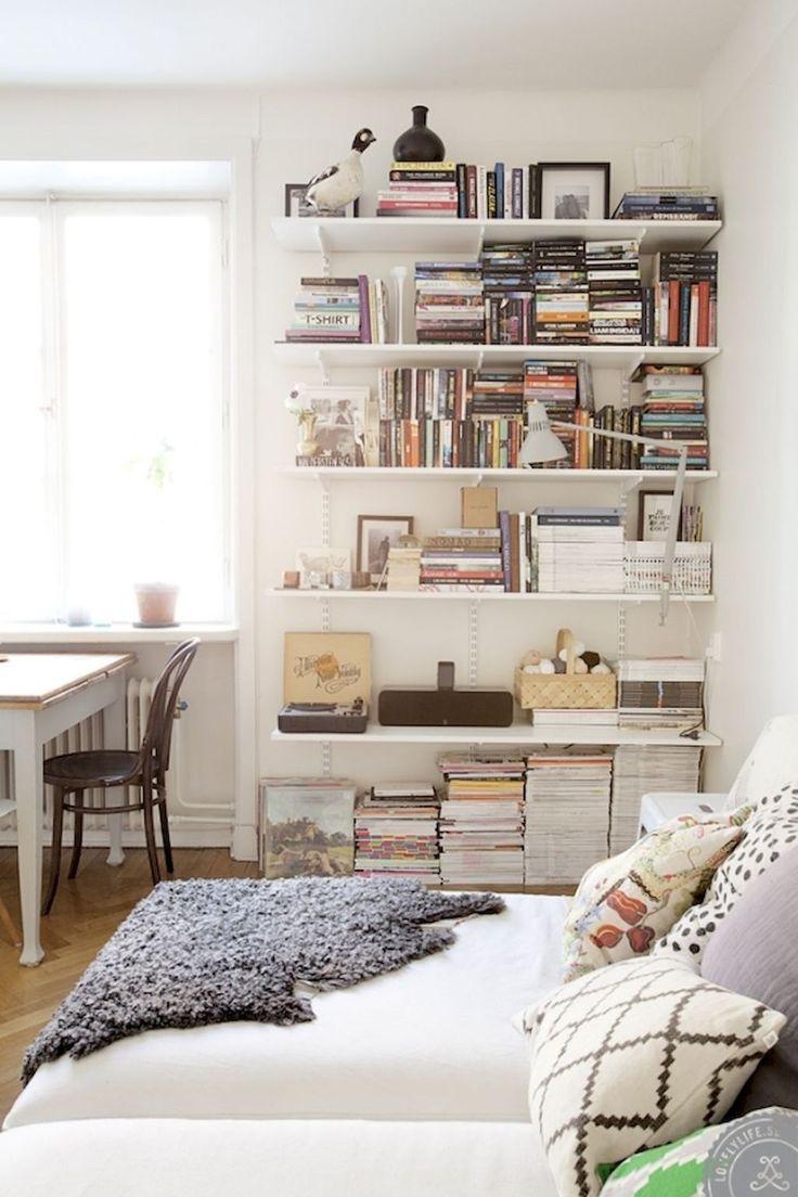 mensole-camera-letto (3)