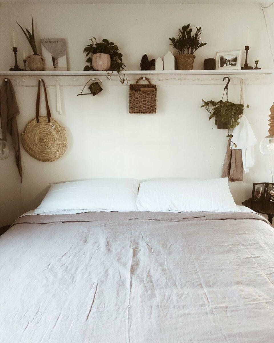 mensole-camera-letto (4)