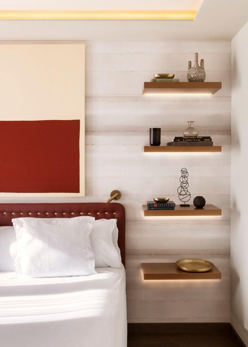 mensole-camera-letto (7)
