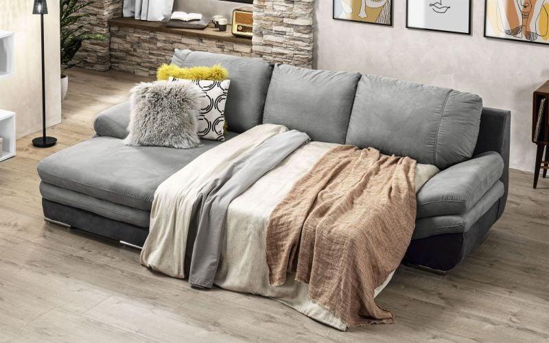 mondo-convenienza-divano-letto-nardo
