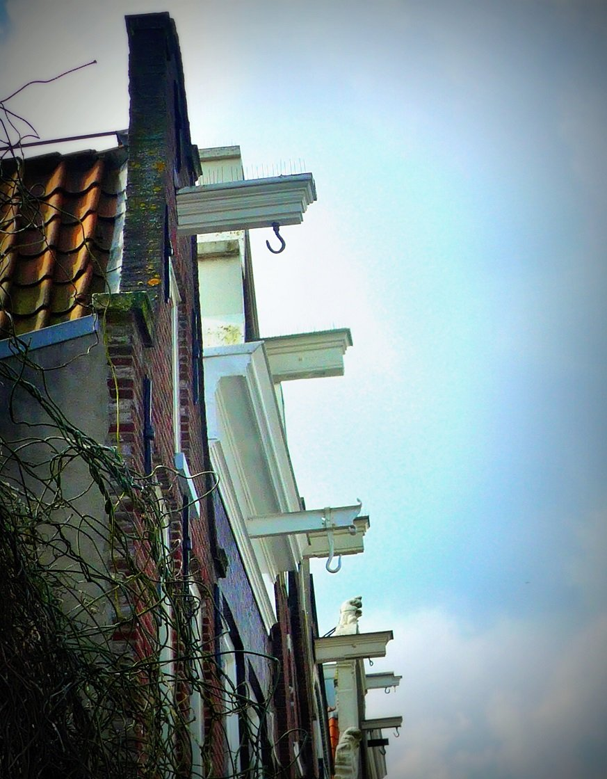 montacarichi-balcone-6