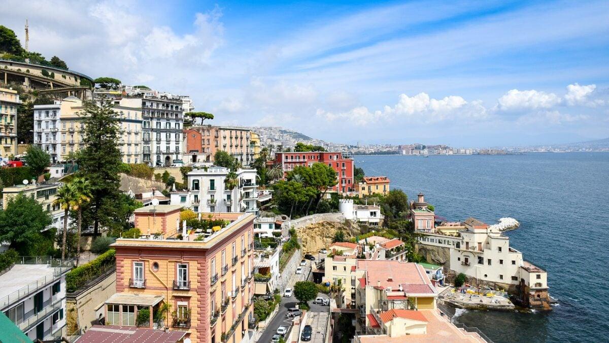 Le-10-ville-più-belle-di-Posillipo-fascino-leggenda-e-storia