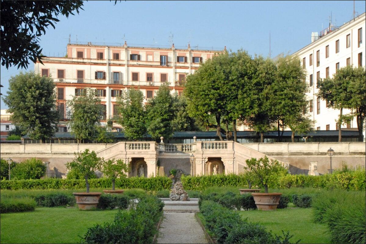 palazzi-belli-italia-1