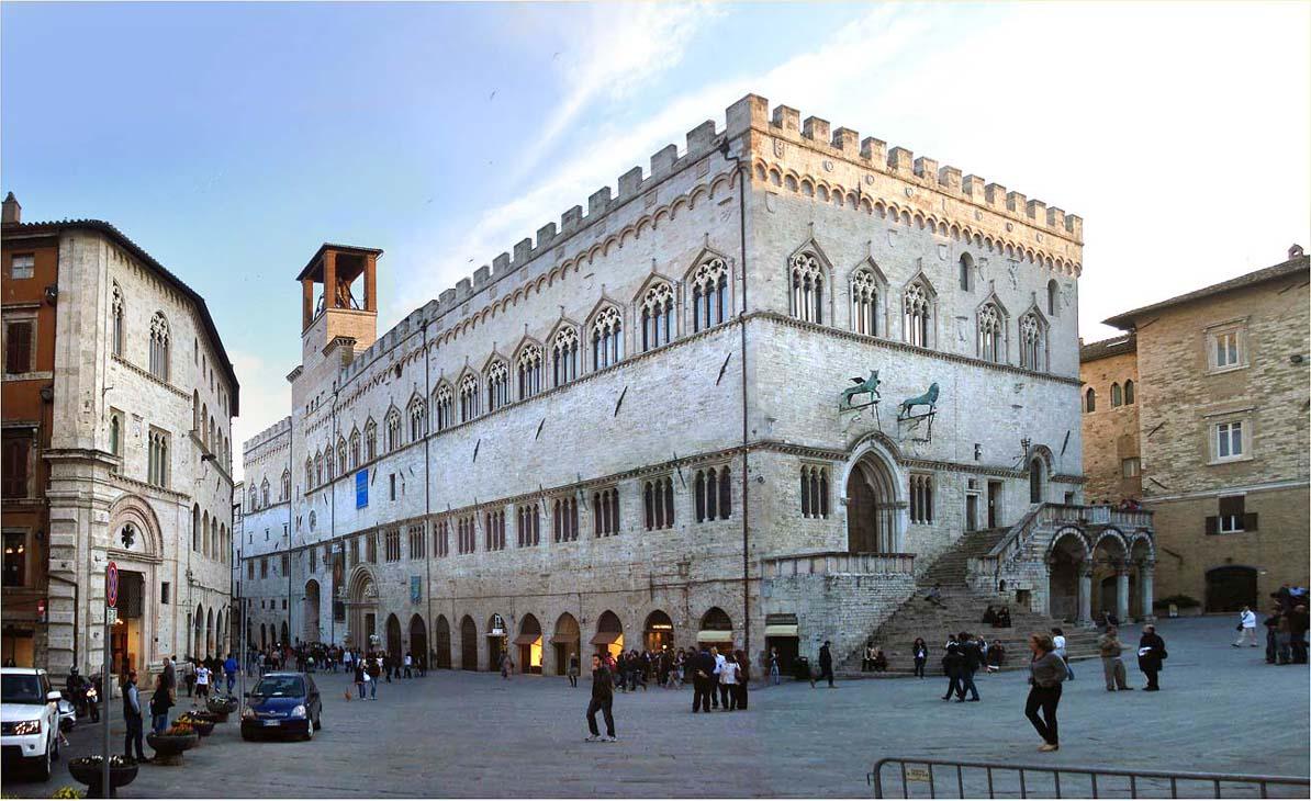 palazzi-belli-italia-13