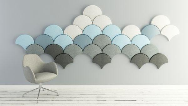pannelli-fonoassorbenti-decorativi (11)