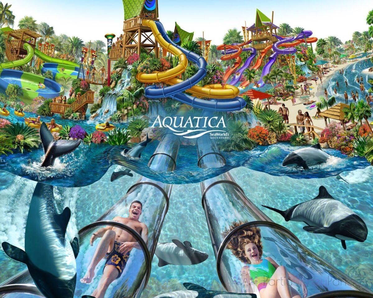 parco-acquatico-aquatica