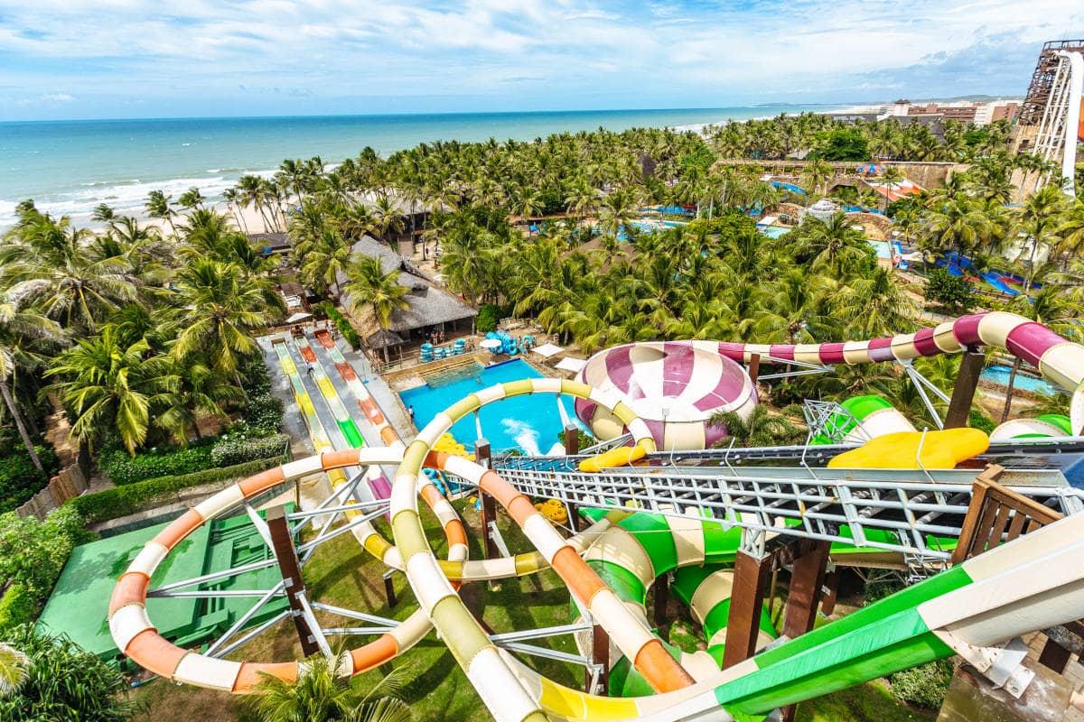parco-acquatico-beachpark