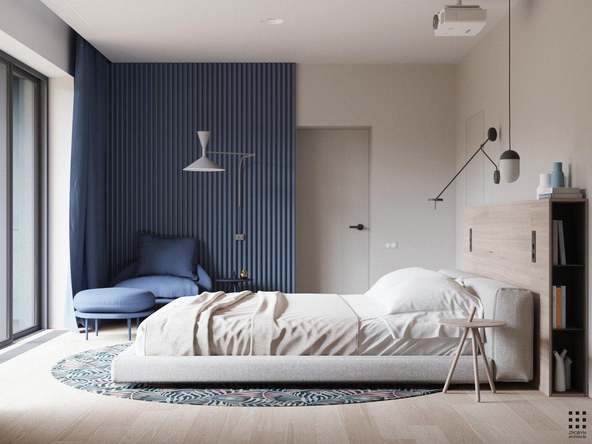 parete-camera-letto-dipingere-chiara-01