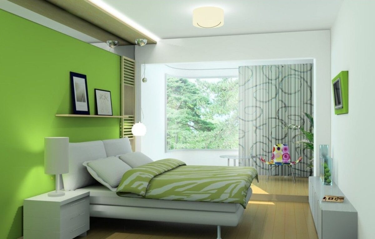 parete-camera-letto-dipingere-chiara-06
