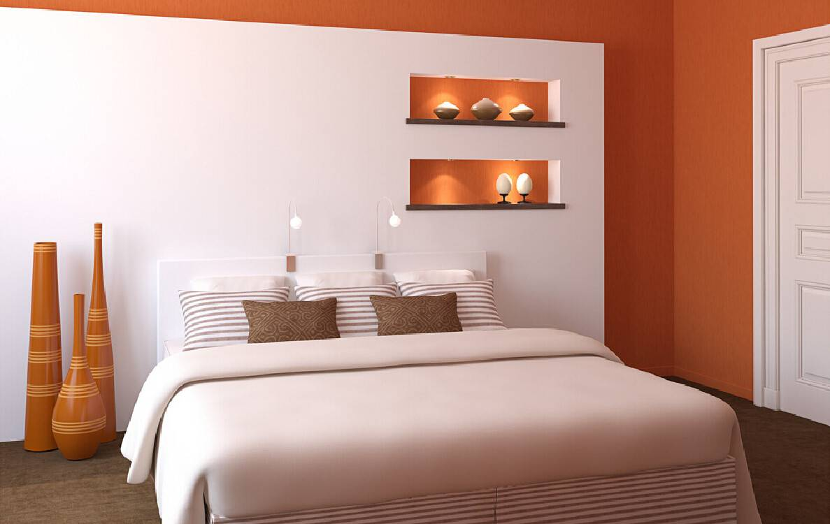 parete-camera-letto-dipingere-chiara-08