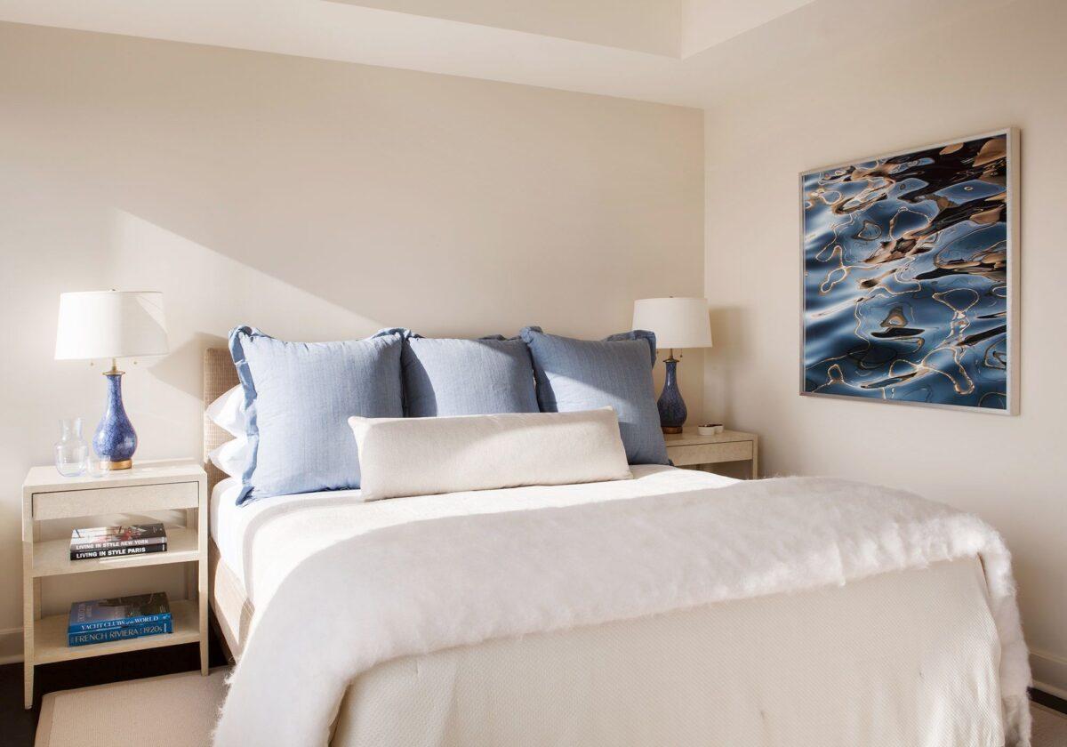 parete-camera-letto-dipingere-chiara-21