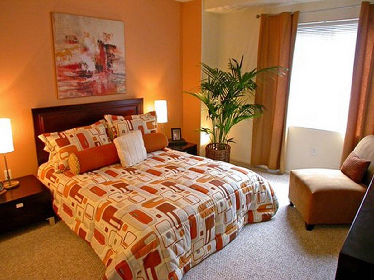 parete-camera-letto-dipingere-chiara-29