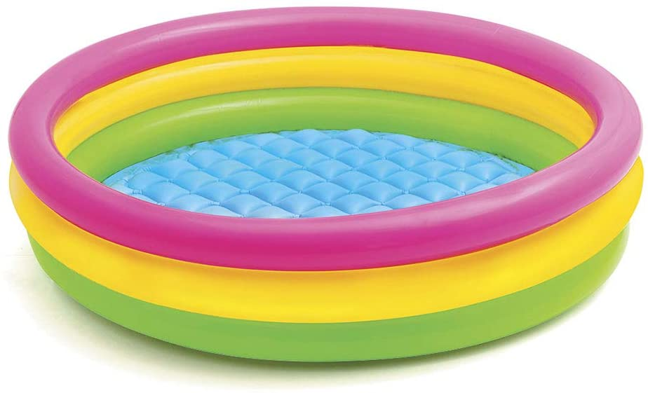 piscine-gonfiabili-per-bambini
