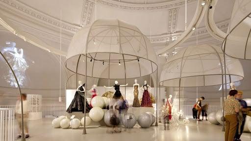 poltrona-comoda-mondo-victoria-museum