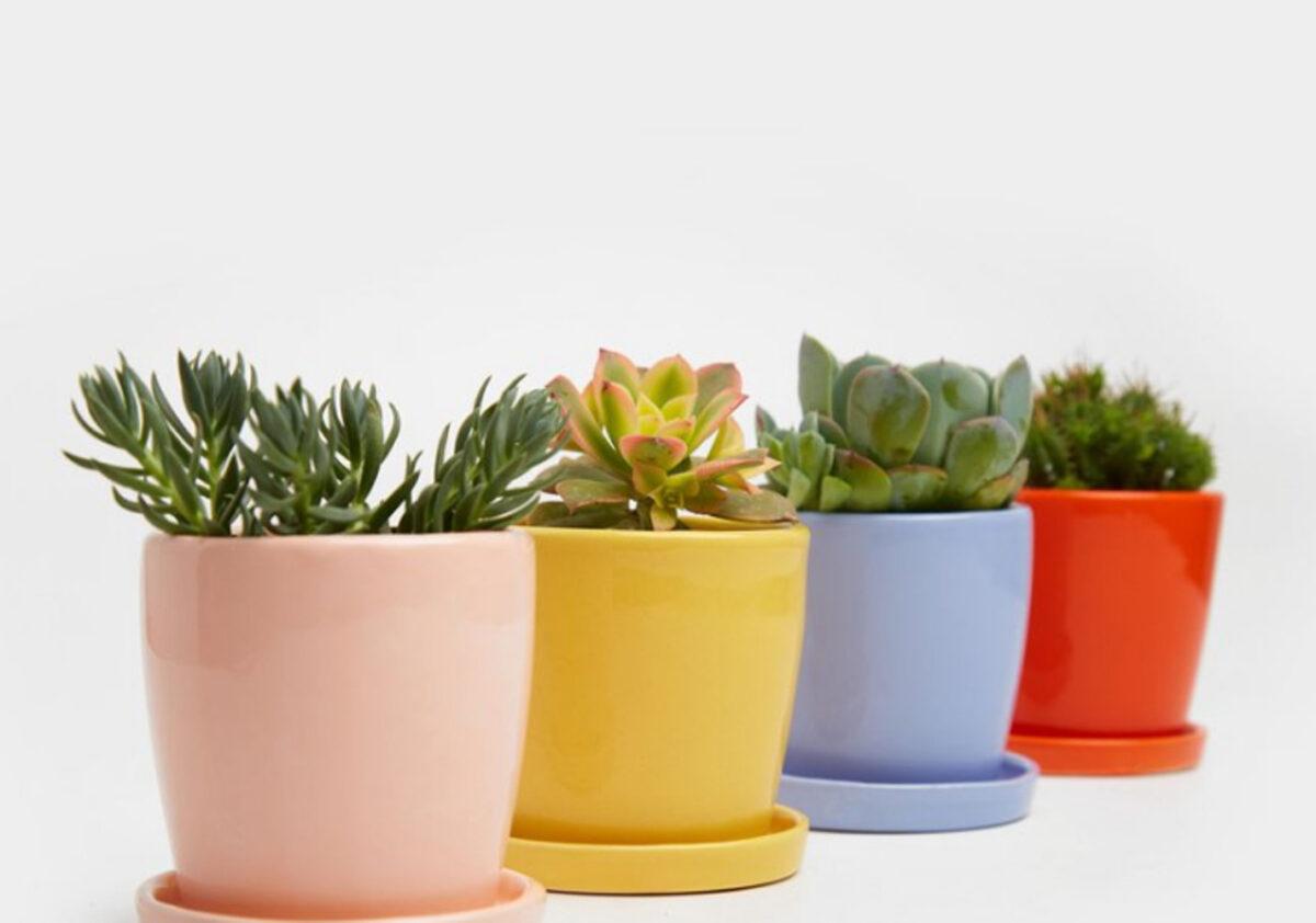 portavasi-da-balcone-ceramica