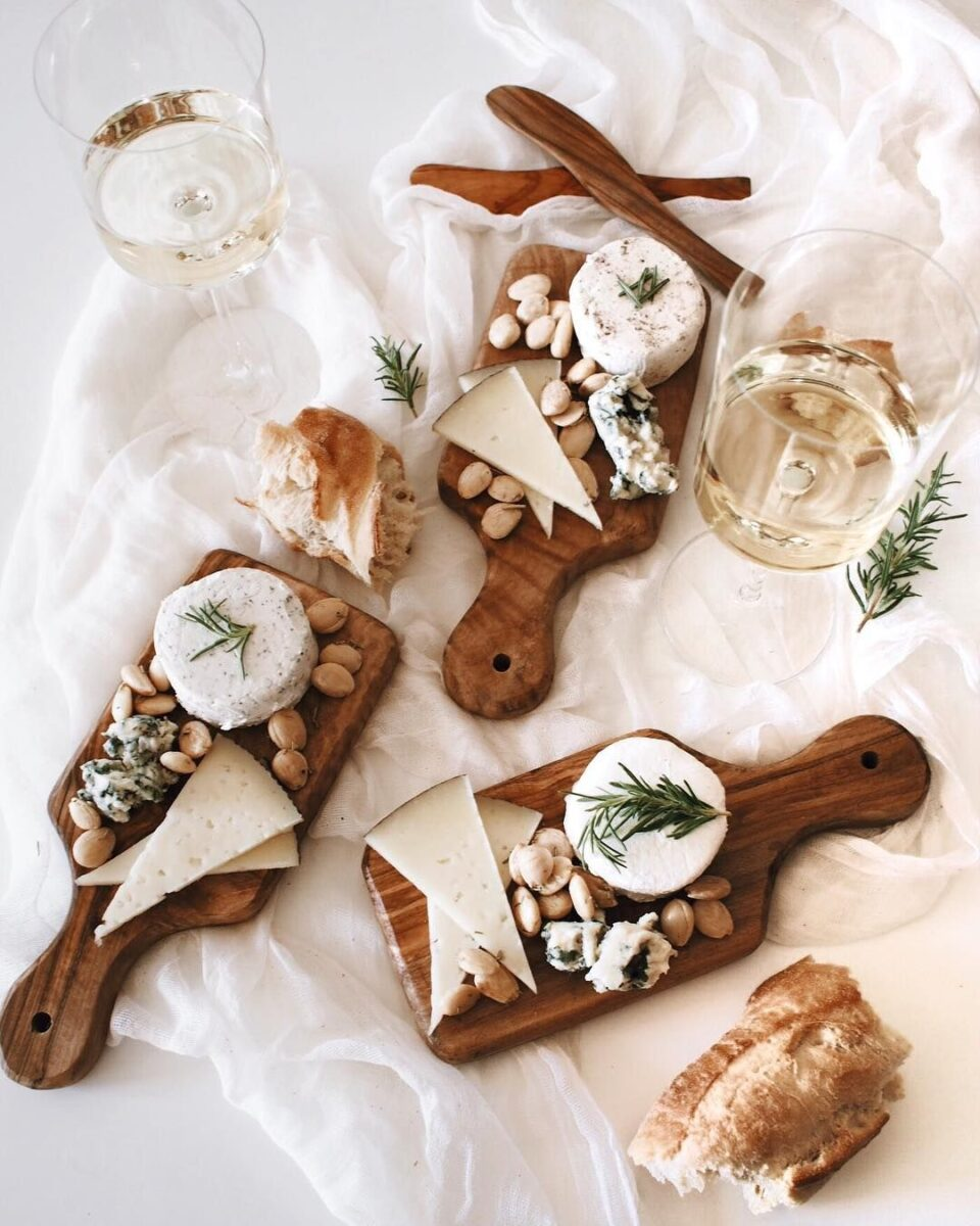 preparare-tavolo-aperitivo (1)