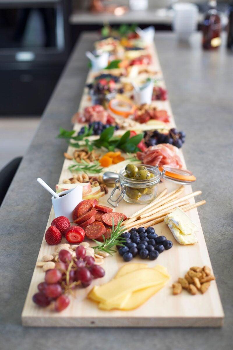 preparare-tavolo-aperitivo (16)