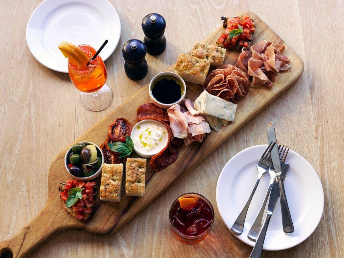 preparare-tavolo-aperitivo (8)