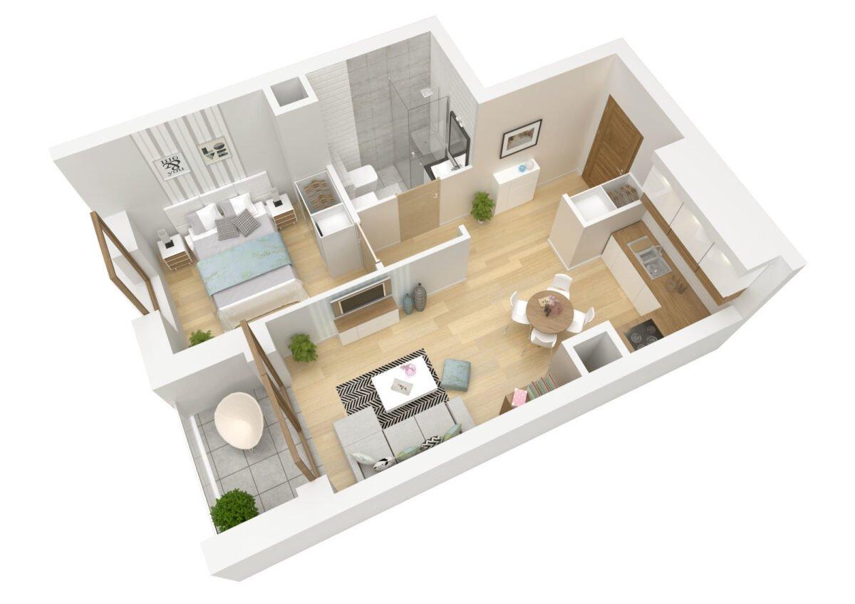 progettare-casa-3d-1