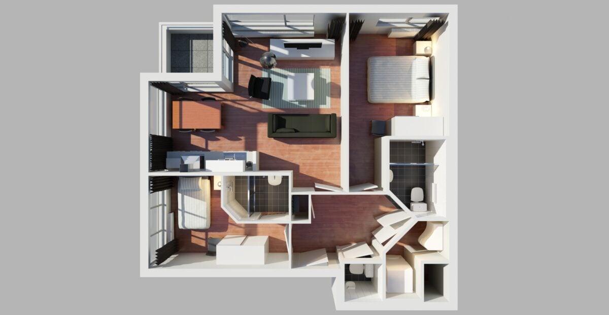 progettare-casa-3d-3