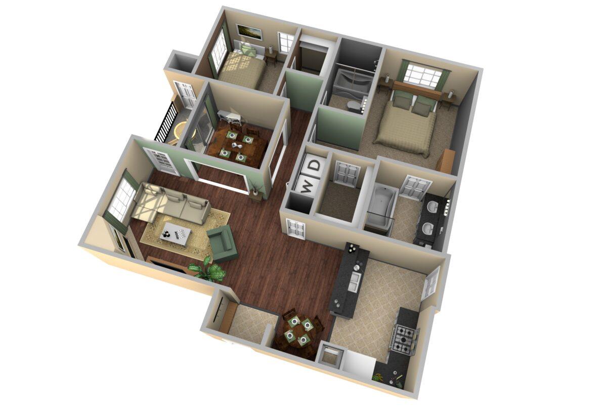 progettare-casa-3d-4