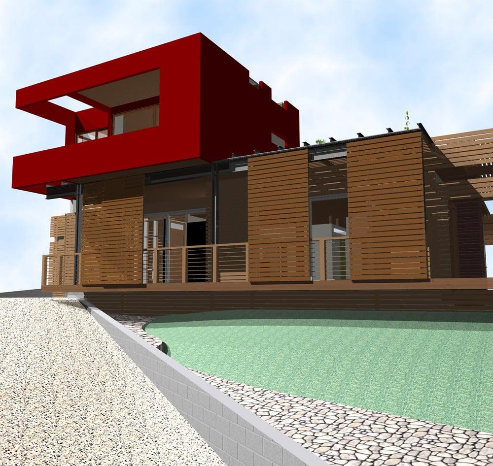 progettare-casa-3d-6