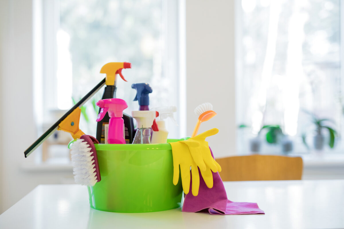 Paraschizzi cucina adesivi: suggerimenti per l'acquisto
