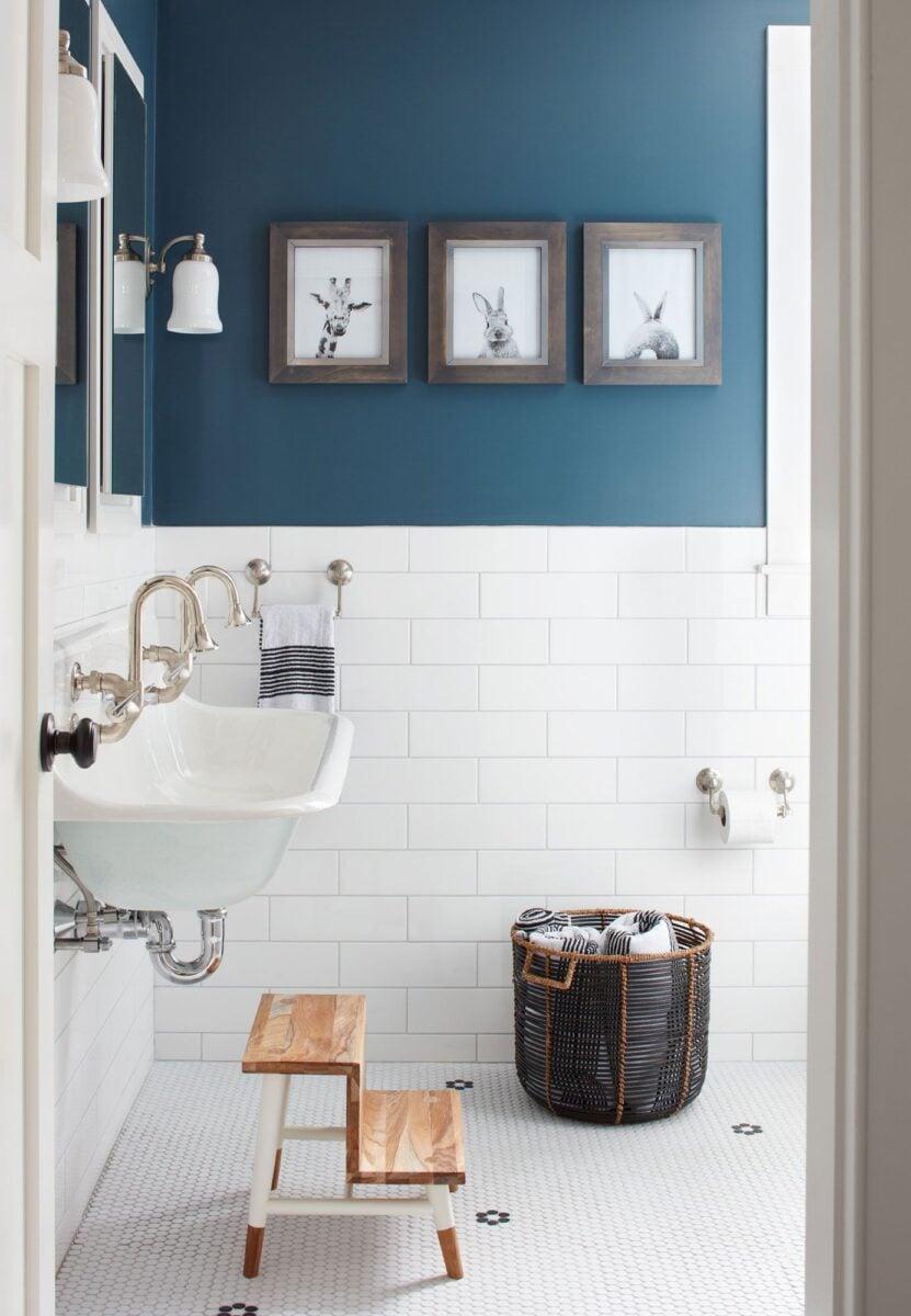 quadro-in-bagno (2)
