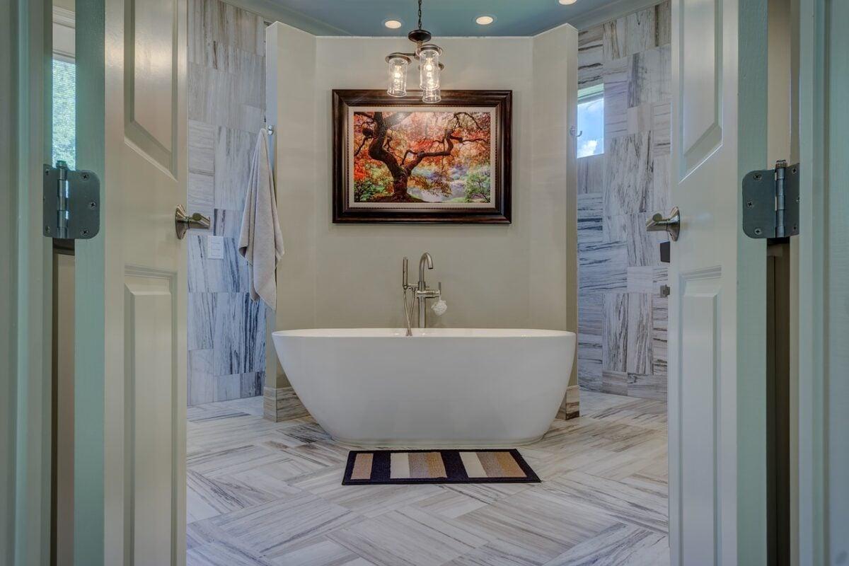 quadro-in-bagno (7)