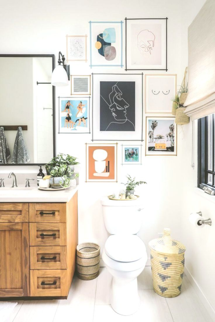 quadro-in-bagno (9)