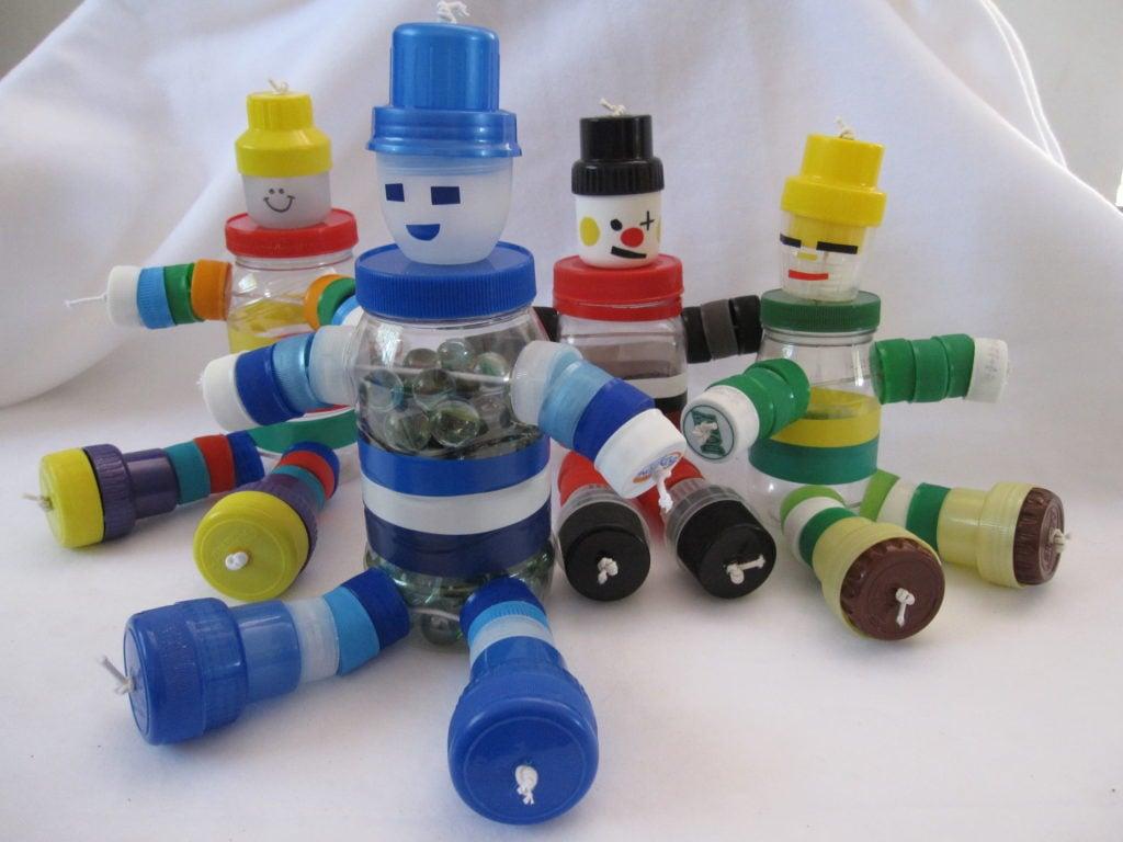 riciclare-tappi-plastica (1)