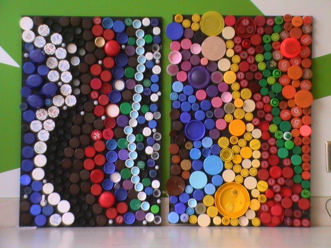riciclare-tappi-plastica (3)