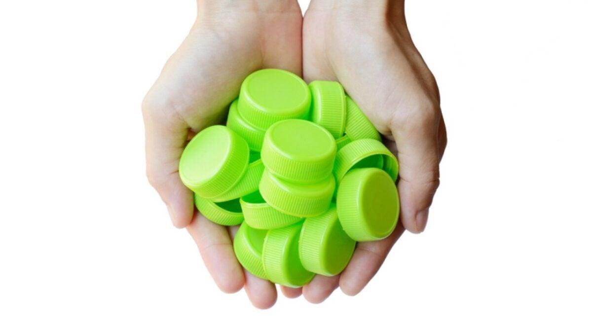 riciclare-tappi-plastica (4)