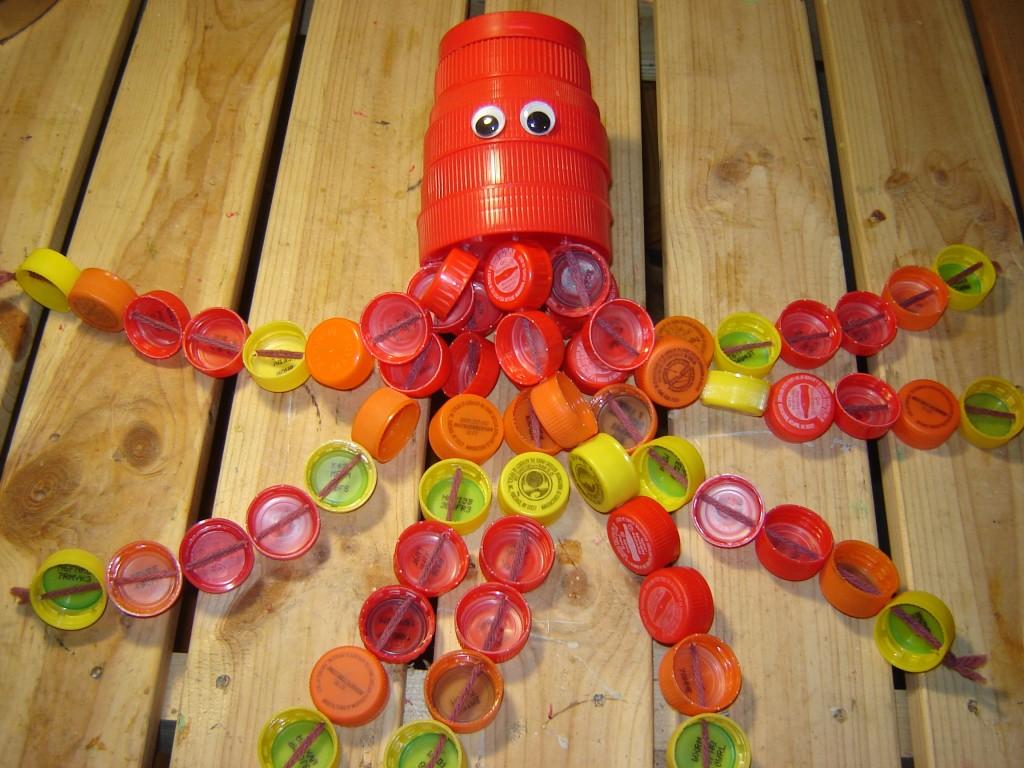 riciclare-tappi-plastica (5)