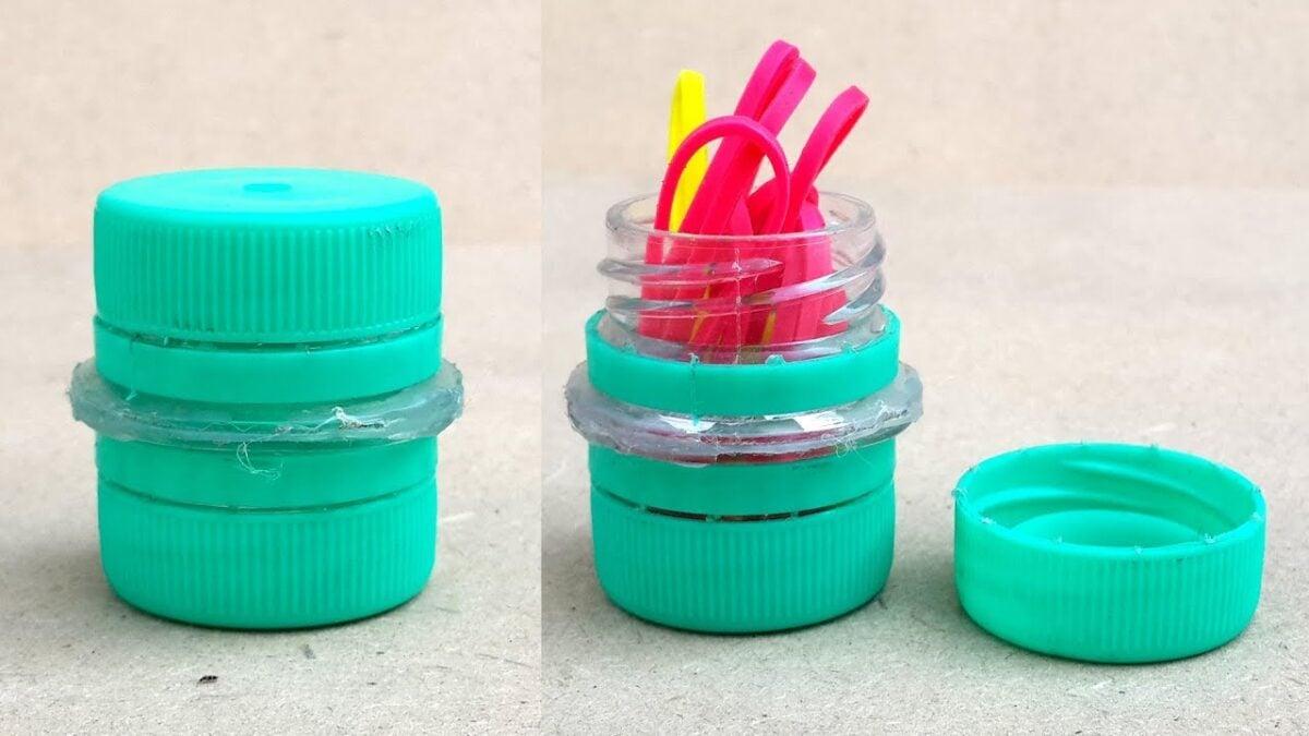 riciclare-tappi-plastica (8)