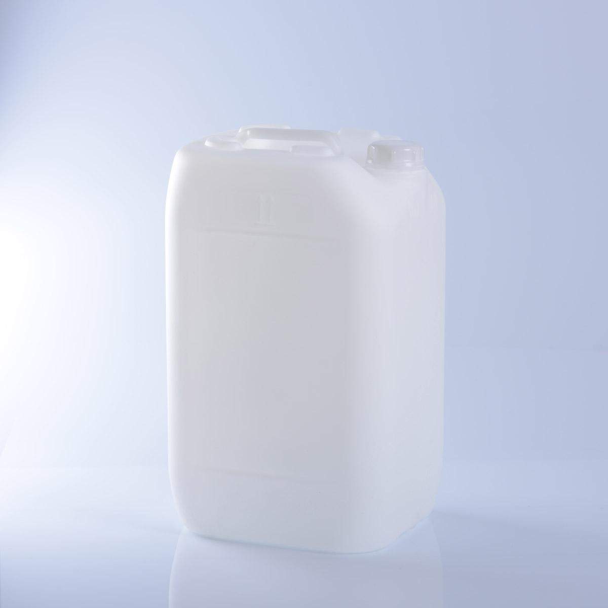 tanica-plastica-acqua-copertina