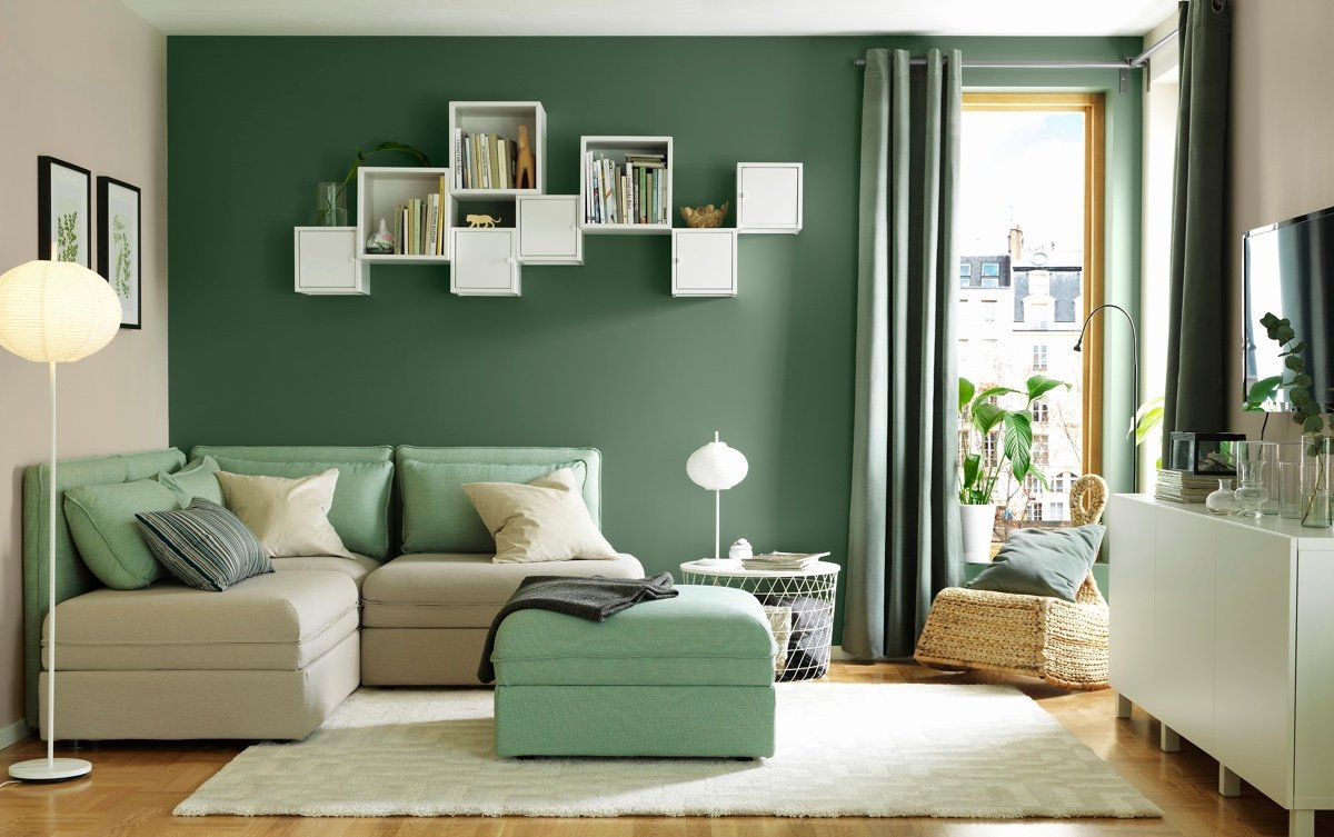 verde-muschio-per-arredare-casa-06