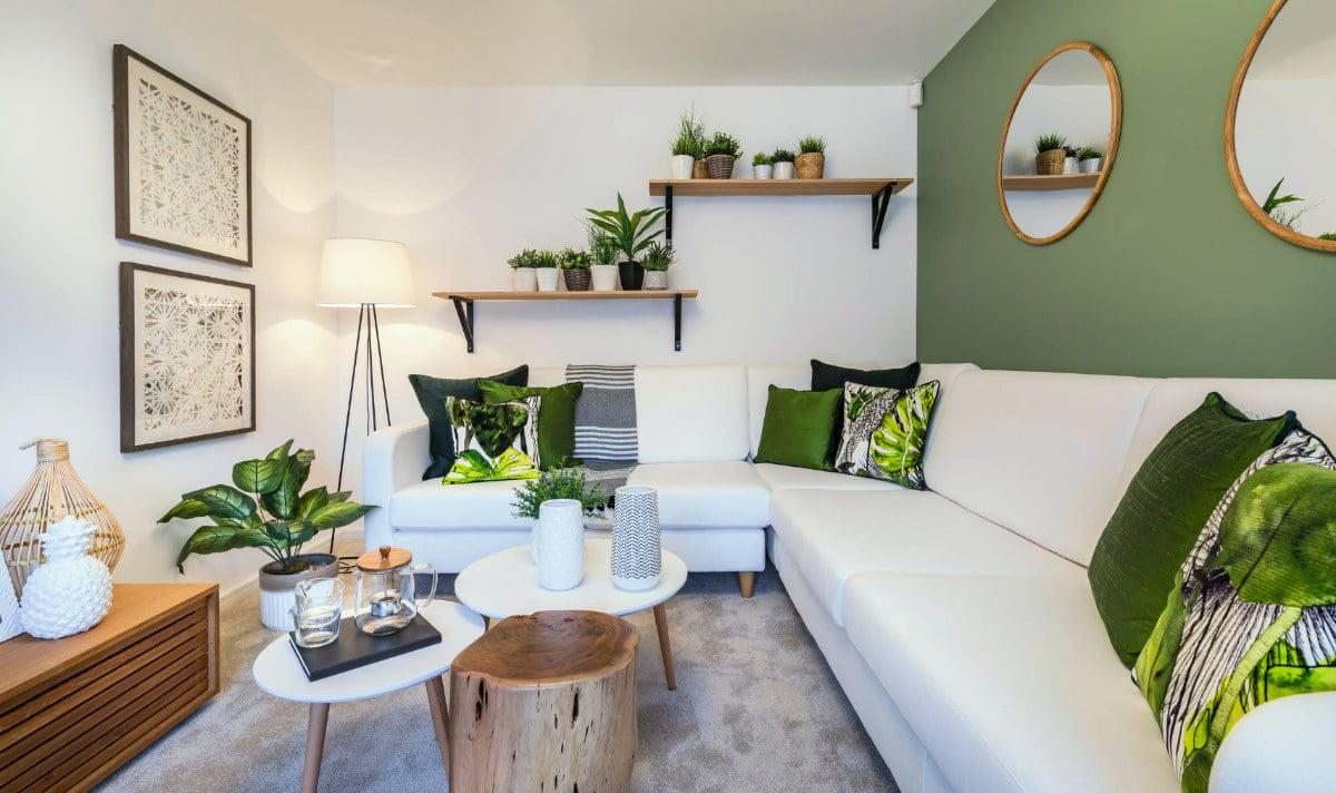 verde-muschio-per-arredare-casa-24