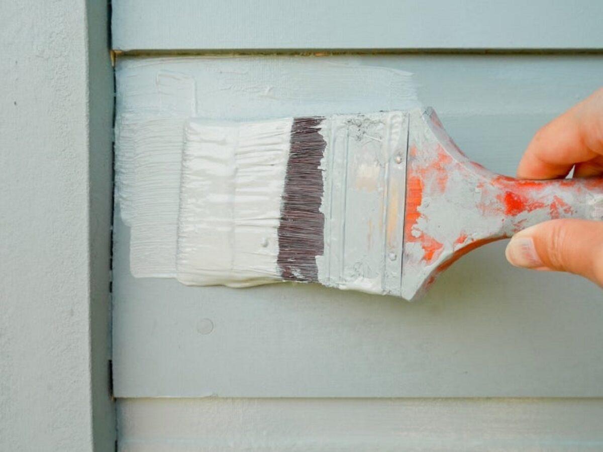 10-errori-da-non-fare-per-dipingere-le-pareti-1