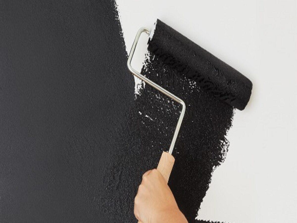 10-errori-da-non-fare-per-dipingere-le-pareti-10