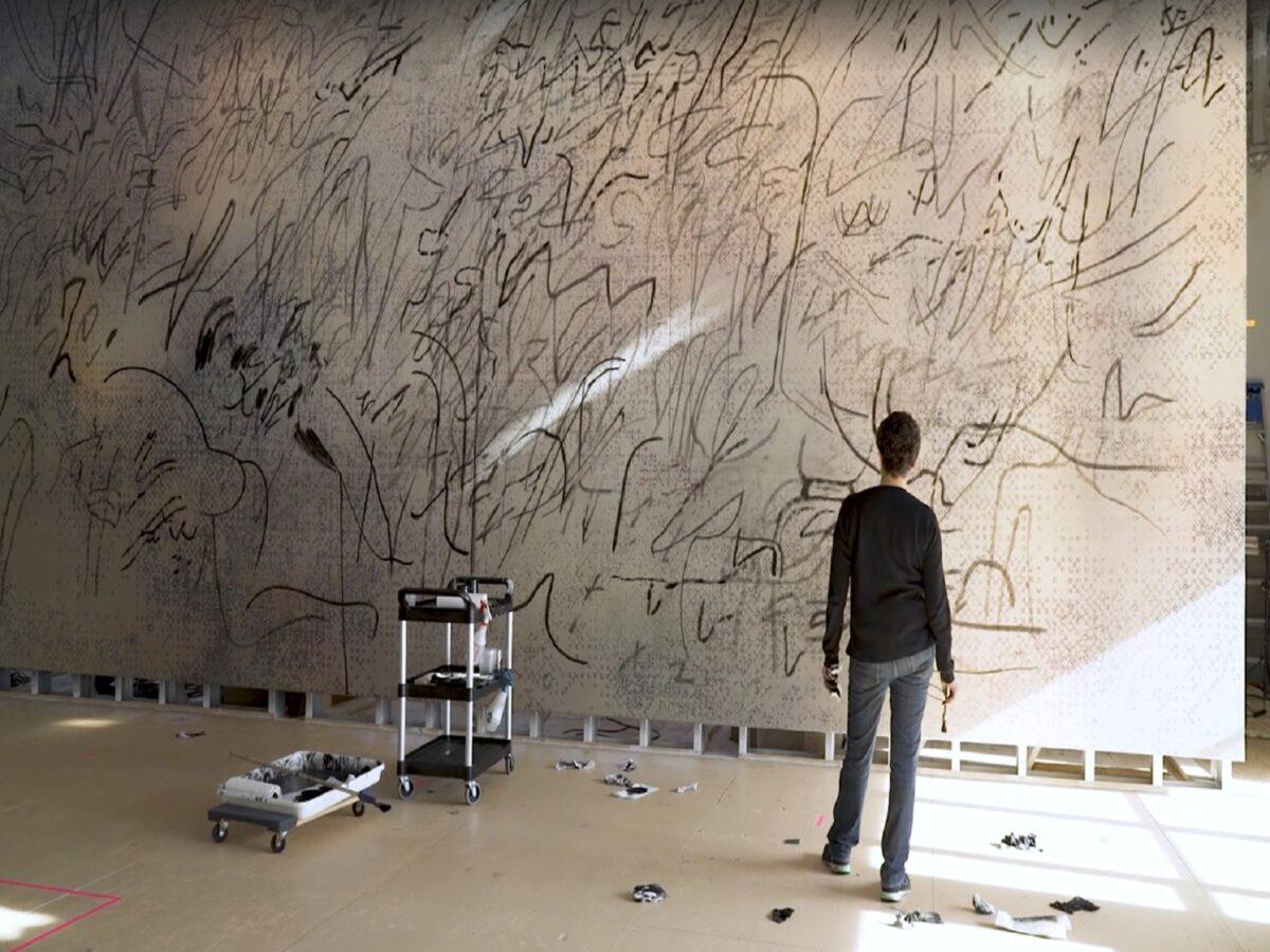 10-errori-da-non-fare-per-dipingere-le-pareti-12