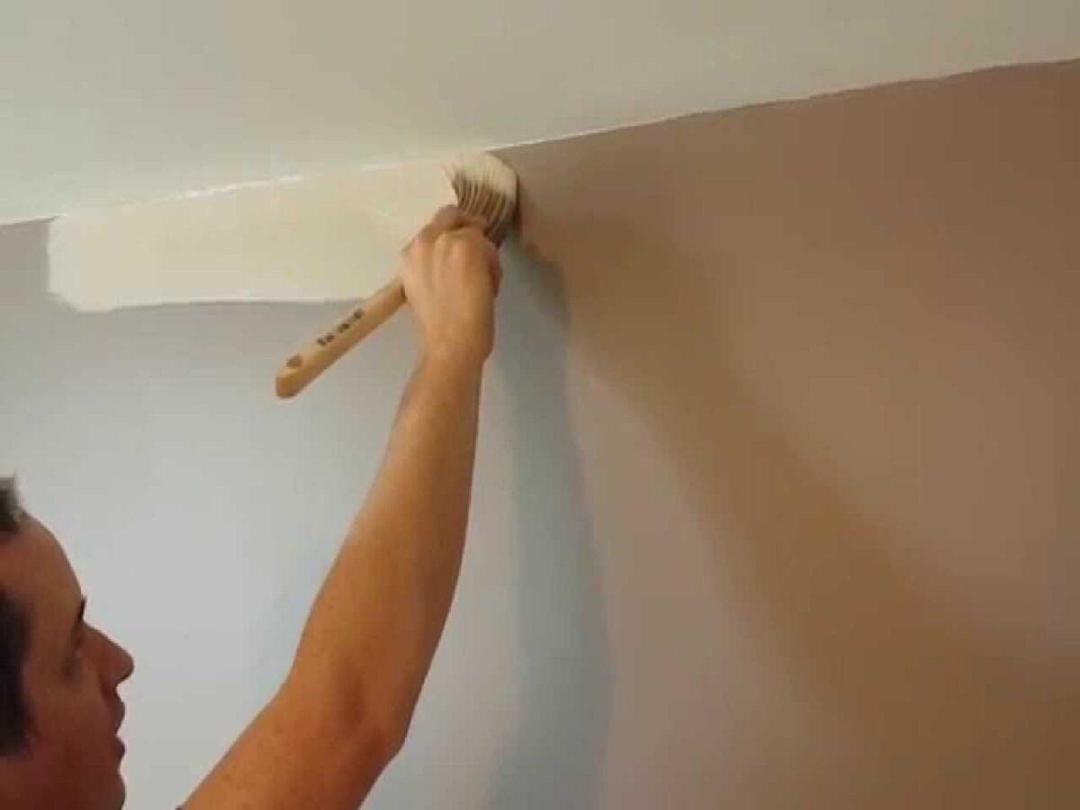 10-errori-da-non-fare-per-dipingere-le-pareti-13