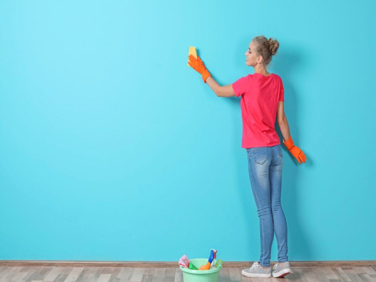 10-errori-da-non-fare-per-dipingere-le-pareti-5