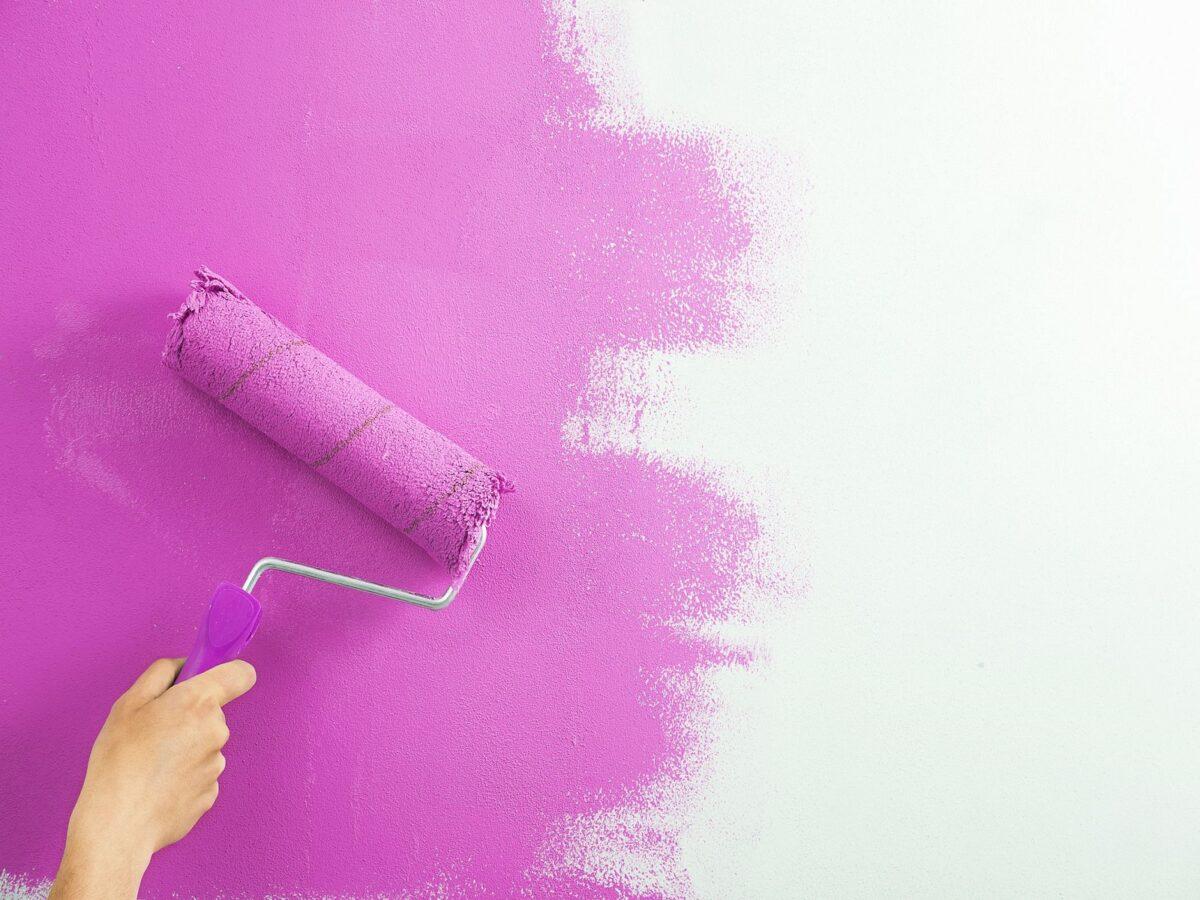10-errori-da-non-fare-per-dipingere-le-pareti-9