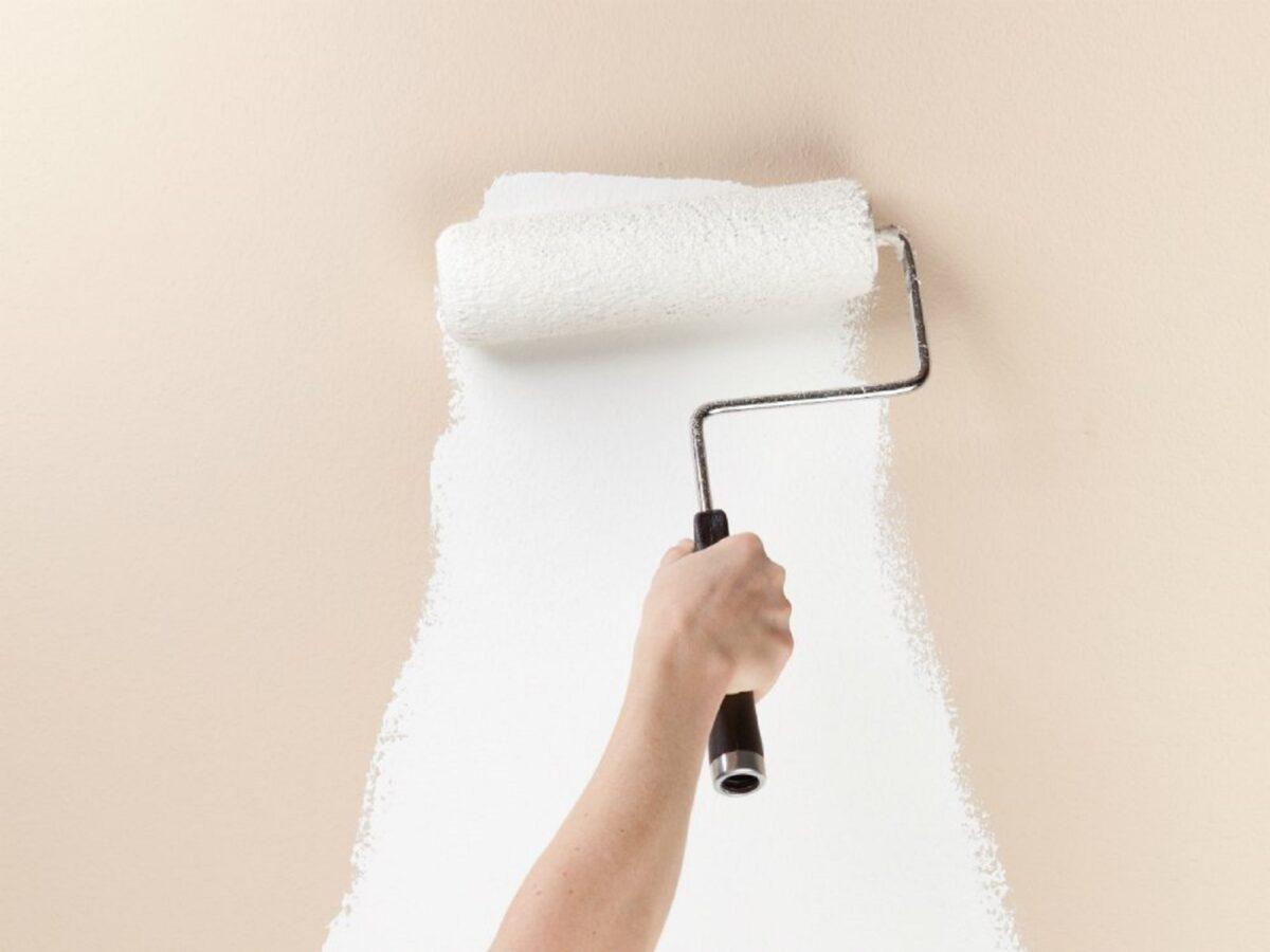 10-errori-da-non-fare-per-dipingere-le-pareti
