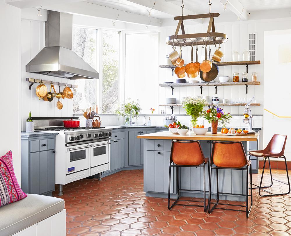 10-idee-abbellire-cucina-10