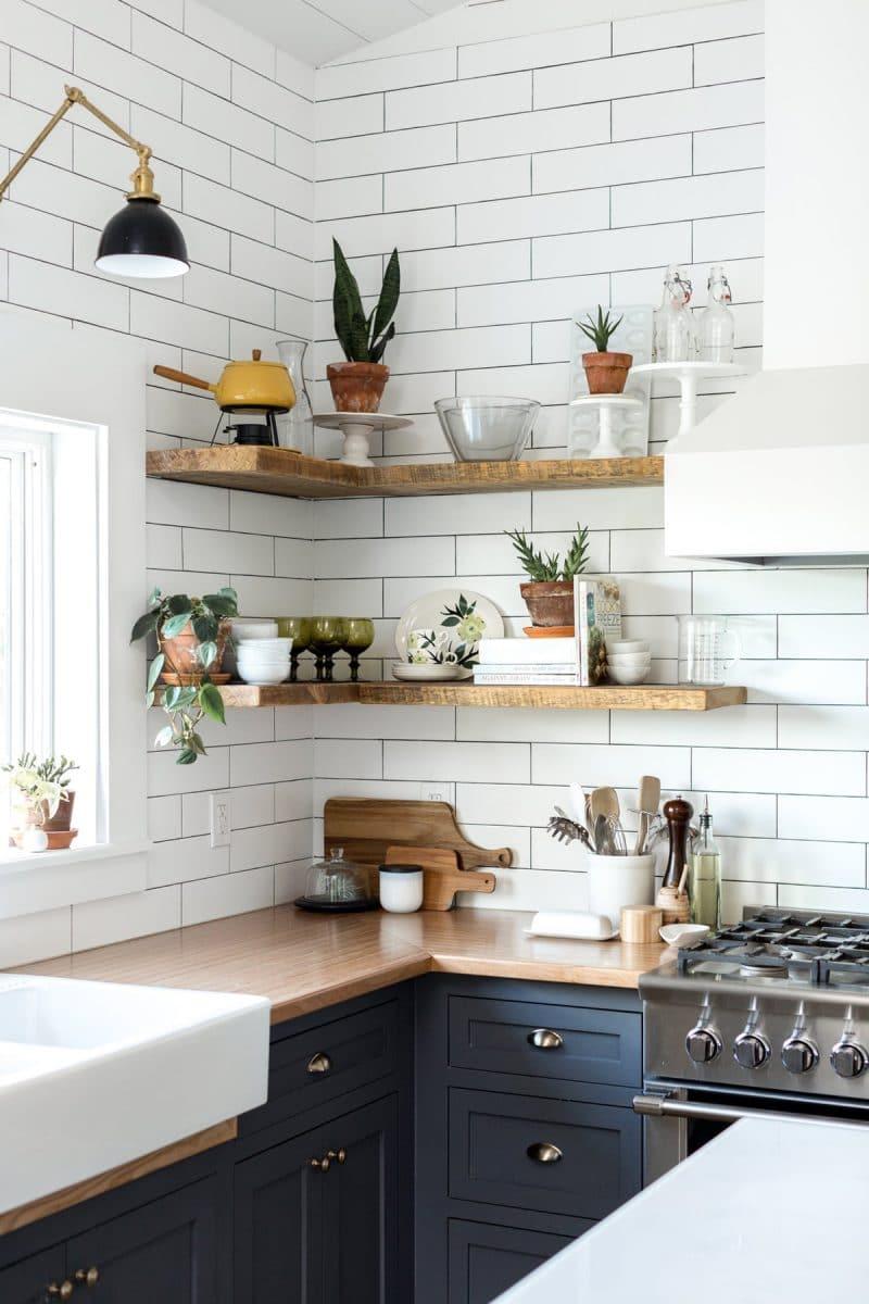 10-idee-abbellire-cucina-11