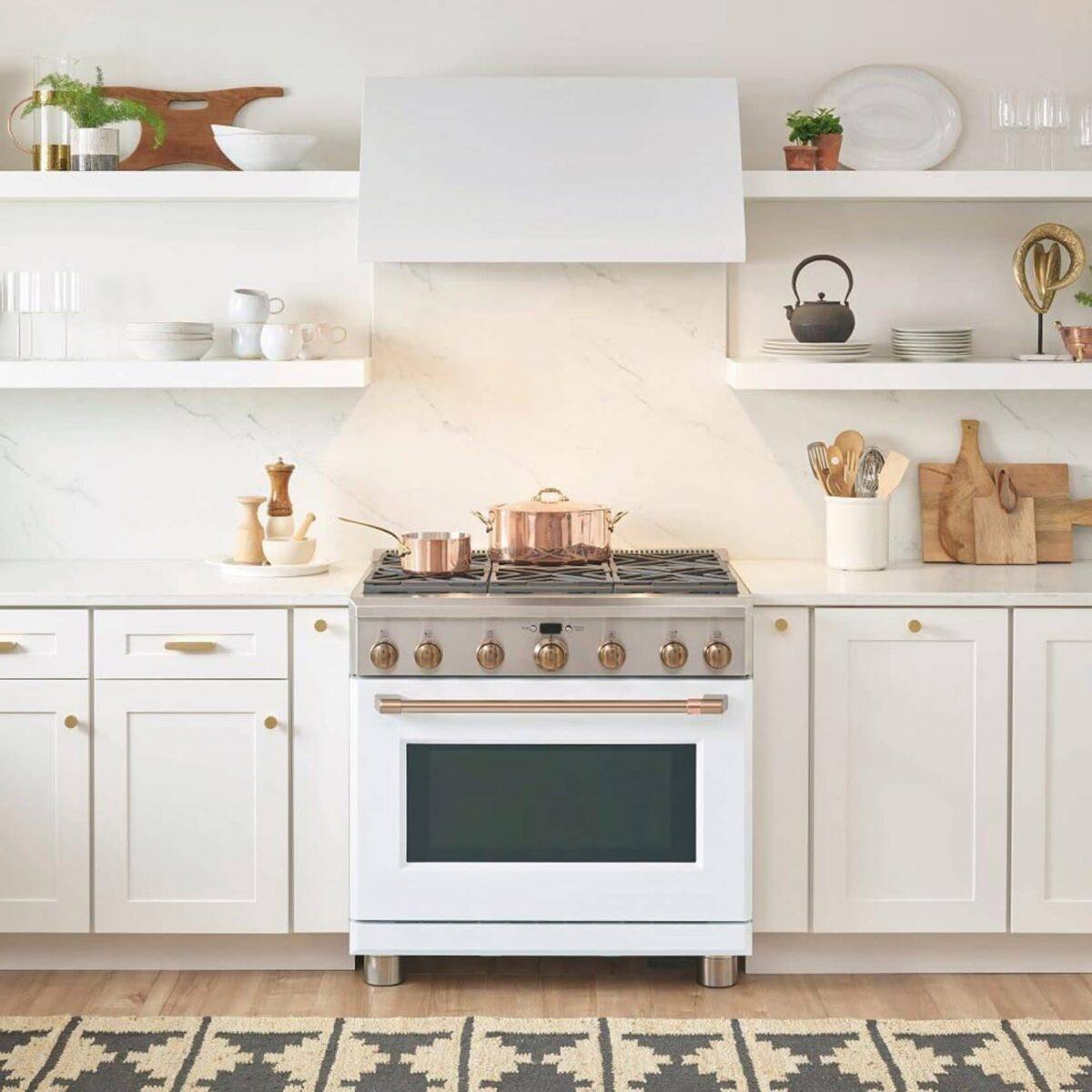 10-idee-abbellire-cucina-13