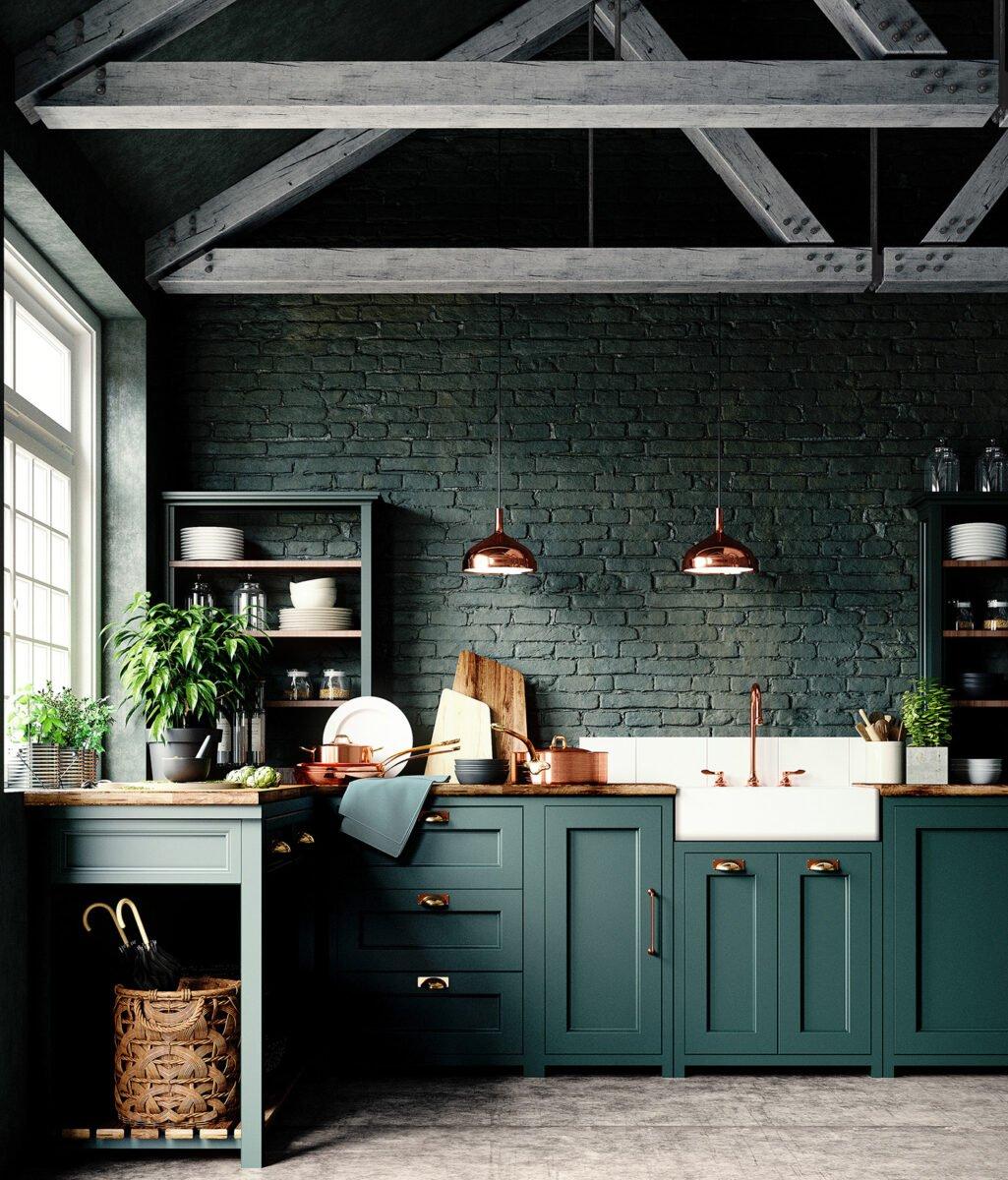 10-idee-abbellire-cucina-17